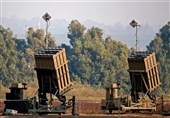 US to Deploy Iron Dome Batteries in Persian Gulf States