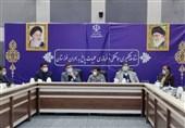 رئیس سازمان مدیریت بحران در اهواز: 300 میلیارد تومان به طرحهای فاضلاب خوزستان اختصاص یافت