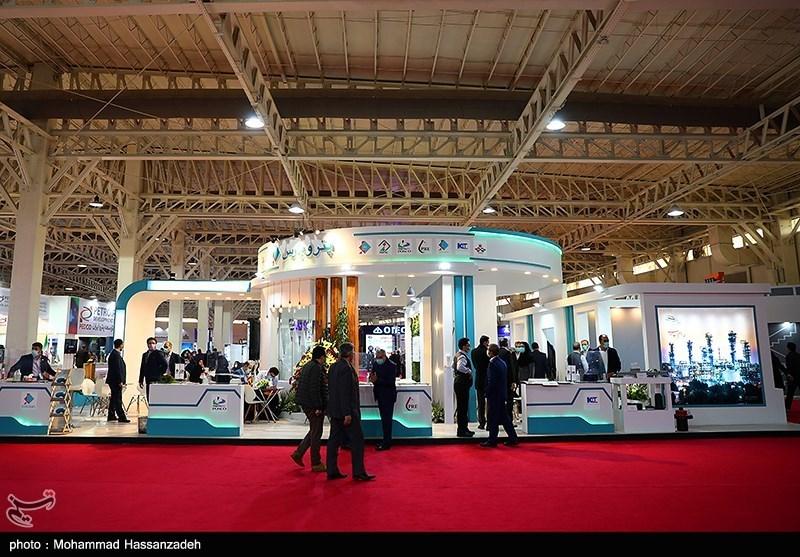 برگزاری نمایشگاه بهاره ممنوع/ مجوز برگزاری نمایشگاههای تخصصی صادر شد