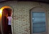 تیراندازی پلیس آمریکا سیاه پوست دیگری را به کام مرگ کشاند+فیلم