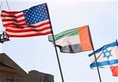 سفارت رژیم صهیونیستی در ابوظبی افتتاح شد