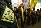 مسئول امنیتی حزب الله عراق: انتقام خون شهدای میدان الطیران بغداد گرفته خواهد شد
