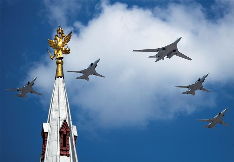 اندیشکده روسی|لزوم حفظ پیمانهای کنترل تسلیحات؛ آیا چین هم وارد میدان میشود؟