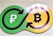 """رشد پروندههای جرائم سایبری مرتبط با """"رمز ارزها""""/ افزایش سرمایهگذاری در رمز ارزها به دلیل نوسان بورس"""