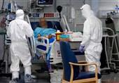 رسانههای صهیونیست: آیا اسرائیل در باتلاق واکسنهای «فایزر» گرفتار شده است؟