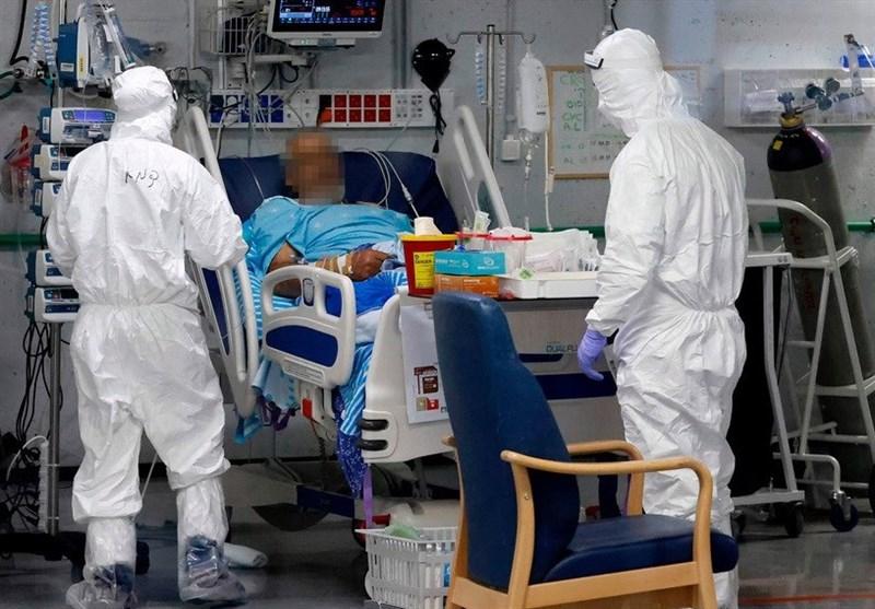 اسرائیل و تشدید مرگ و میر کرونایی همزمان با بیشترین واکسیناسیون؛ دروغ روند کاهشی