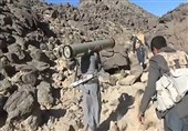 Yemenis Liberate Mountainous Area from Saudi-Backed Mercenaries in Najran (+Video)
