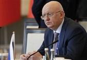 دیدگاه نماینده روسیه در سازمان ملل درباره امکان بازگشت آمریکا به برجام