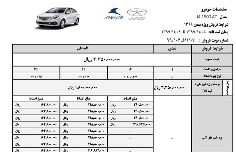 خودرو , شرکت کرمان موتور ,