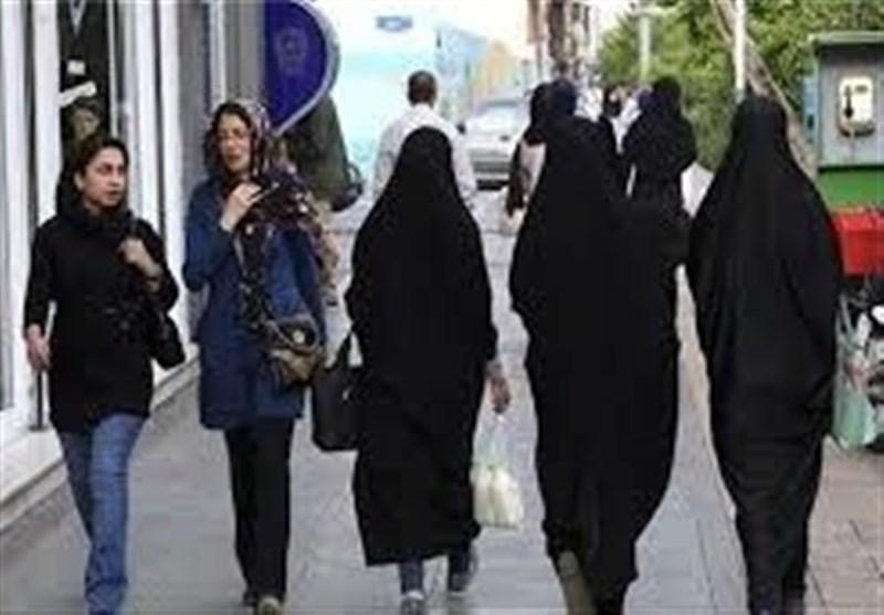 شهرداری در سال 1400 چه برنامه هایی برای زنان دارد؟!