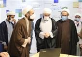 استکبار در انتظار پاسخ کوبنده شهادت سردار سلیمانی باشد/هویت دینی هدف دشمنان در تقابل با ایران