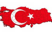 گزارش| ترکیه، بیماری ملی گرایی و دیگری سازی