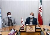 رئیس سازمان بسیج مداحان در قزوین: بیانیه گام دوم انقلاب نقشه راه بسیج مداحان است