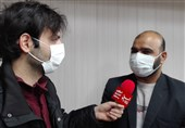 رئیس سازمان بسیج مداحان: احیای مکاتب کهن مداحی در دستور کار است