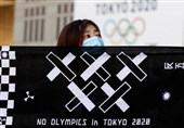 کرونا، تهدیدی برای دولت سوگا و المپیک