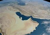 تدوین بانک اطلاعاتی نقشههای تاریخخلیج فارس در پژوهشگاه اقیانوسشناسی