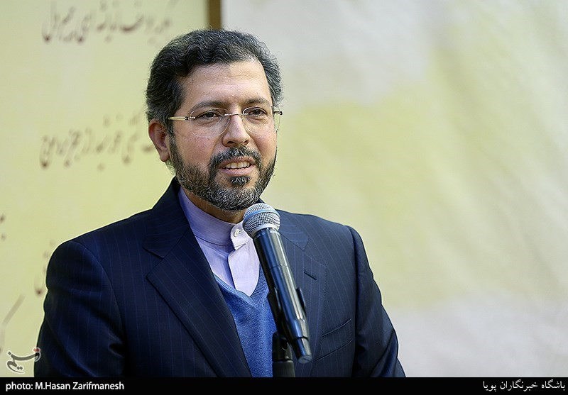 Iran, Syria Weigh Plans to Promote Cultural Cooperation