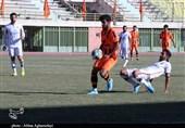 لیگ دسته اول فوتبال| مس کرمان به دنبال تداوم ناکامیهای خیبر/ تقابل مدعیان شمال و جنوب