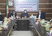 مسئولان حوزههای قضایی استان اردبیل باید به مسائل مددجویان رسیدگی کنند