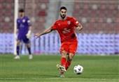 لیگ ستارگان قطر| پیروزی الدحیل با پاس گل کریمی/ تیم ابراهیمی از کسب سهمیه آسیایی بازماند