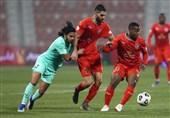 تقابلهای ایرانی در شب سرنوشتساز لیگ قطر/ رقابت سرخابی برای کسب سهمیه و فرار از سقوط