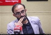 اقدام عجیب صدا و سیما/ حبیب رحیمپور ازغدی سردبیر برنامه زاویه اخراج شد