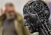 اندیشکده روسی|کرونا، هوش مصنوعی و پیامدهای روانی