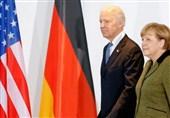 در ضرورت مراقبت دولت ایران در برابر بازی کلمات دولت بایدن و اروپاییها/ واسطهی کلاهبرداری بایدن از مردم ایران نشوید