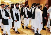 افغانستان| افزایش احتمال حضور طالبان در نشست صلح استانبول