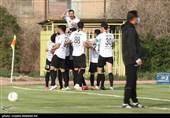 واکنش AFC به صعود سپاهان در جدول لیگ برتر و شکست سرخابیها