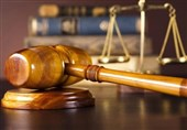 حکم قطعی یکی از اعضای شورای اسلامی مهریز صادر شد/ محکومیت عضو شورا به 74 ضربه شلاق