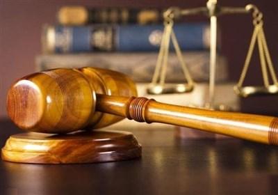 واکاوی کثرت پروندههای قضایی در دادگستریها / چگونه بسترهای فسادزا را باید از جامعه جمع کنیم؟