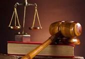 نخستین جلسه دادگاه حسن رعیت برگزار شد/ پرونده مصداق اخلال سازمانیافته است