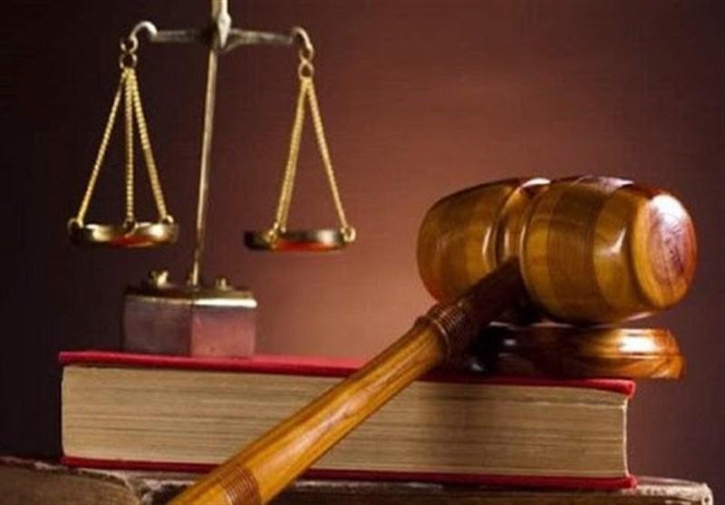 واکاوی بی رغبتی به احکام جایگزین حبس/کشکولی: احکام جایگزین نیازمند ساختار و نظارت مستقل است