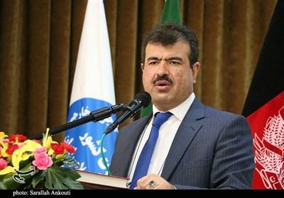 سفیر جمهوری اسلامی افغانستان: حضور اتباع کشور افغانستان در ایران قانونمند شود