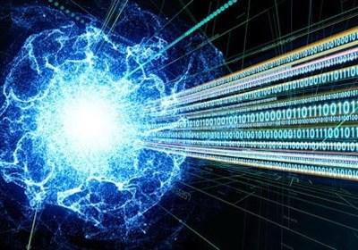 Iran Runs Quantum Cryptographic Test