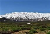 مناطق تحت مدیریت حفاظت محیط زیست در لرستان 78 درصد افزایش یافت