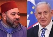 رژیم اسرائیل| تکاپوی نتانیاهو برای بقا از خارطوم تا مغرب