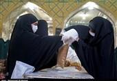 اردوهای توانمندسازی بانوان توسط «گروه جهادی شهیده طیبه السادات زمانی» برگزار میشود
