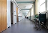 """مرگ 2812 نفر از سالمندان آمریکایی ساکن در خانههای """"جنسیس"""""""