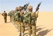 اسرائیل|افشای ابعاد جدیدی از رسوایی بزرگ سرقت تسلیحاتی از پایگاه ارتش رژیم اشغالگر