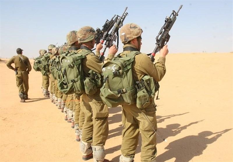 اسرائیل| افشای ابعاد جدیدی از رسوایی بزرگ سرقت تسلیحاتی از پایگاه ارتش رژیم اشغالگر