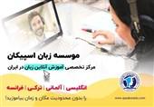 بهترین آموزشگاه آنلاین زبان کجاست؟