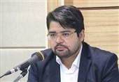 تدوین بودجه 1400 ایرانول با هدفگذاری افزایش فروش و تولید