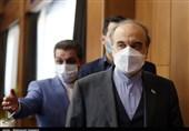 سلطانیفر: فوتبال ایران بعد از 14 سال بلاتکلیفی به آرامش رسید/ انتخابات دموکراتیک و شفاف بود
