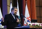 رضایی:ربا باعث کاهش ارزش پول ملی ما شده است