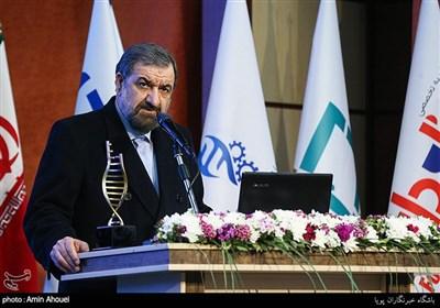 رضایی: خون شهید سلیمانی گام دوم انقلاب اسلامی را تحقق میبخشد