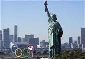 IOC: انتقال المپیک از توکیو به فلوریدا حقیقت ندارد