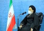 رمز ورود به گام دوم انقلاب اسلامی انتخاب درست است