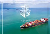 مدیرعامل سازمان بنادر: تحریمها بیاثر و صنعت حمل و نقل دریایی ایران همچنان پویا و سرزنده است